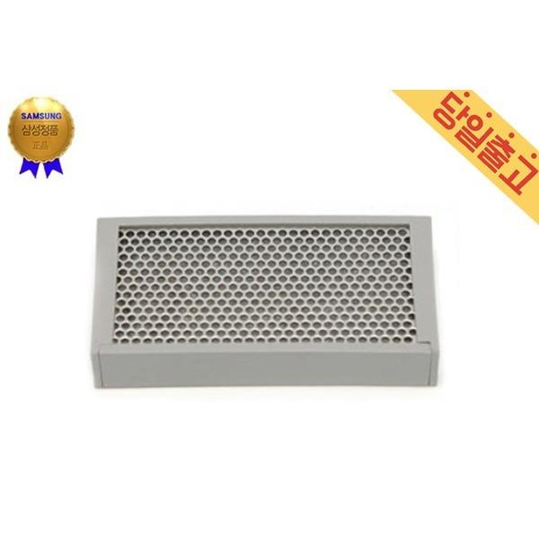 삼성전자 RS803GHMC7T 정품 삼성 지펠 청정제균필터 상품이미지
