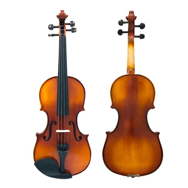 영창 알버트웨버 바이올린 Albert Weber AWV-250N 상품이미지