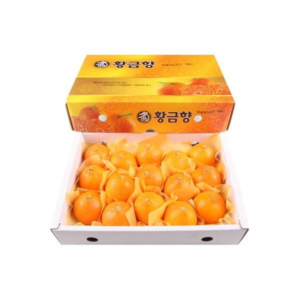 황금향(대) 3kg(14~16과) 상품이미지