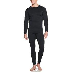 Functiona/T-Shirts/Pants/Sports Wear