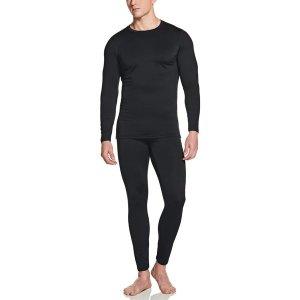 [테슬라]테슬라 기능성 언더레이어 티셔츠 바지 스포츠웨어