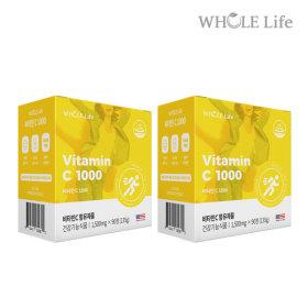 비타민C1000 180정(6개월) 비타민씨/건강기능식품
