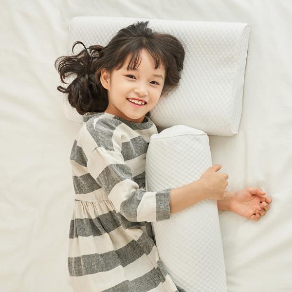 유아죽부인 라텍스 아동 어린이 바디필로우 베개 쿠션 상품이미지