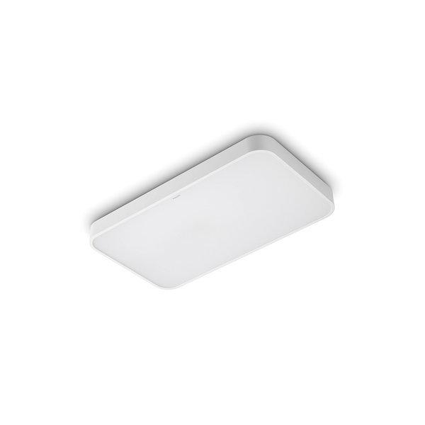 필립스 LED시스템방등 40W 방등 거실등 (2년품질보증) 상품이미지