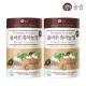 올바른 흑마늘청스틱 50포2박스/흑마늘농축액