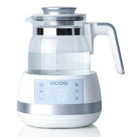 분유포트 티포트 커피포트 전기포트 OCP-TP130W 스마트