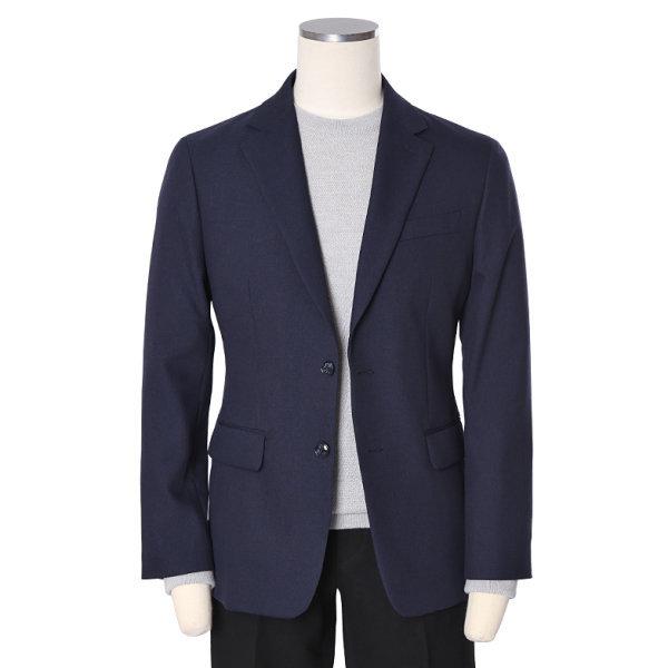 초특가 LAST  고급원단 실용적인 비즈니스 캐주얼 콤비 자켓 재킷 KCJ02 KSH3653 상품이미지