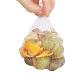 싱크대 배수구 음식물 거름망 100매 1세트