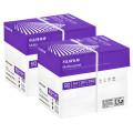 후지제록스 A4 복사용지(A4용지) 80g 2500매 2BOX