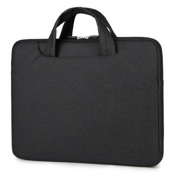 DAMONCOM NT-215 노트북 가방 (14인치) 블랙 상품이미지