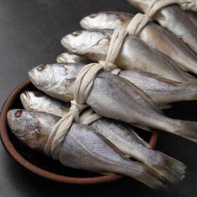 민어 굴비 10미 1.5-2.0kg 내외