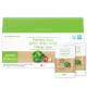 올바른 양배추사과즙 30포 1박스/무농약 양배추
