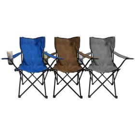 캠핑체어 초간단 접이식 의자 캠핑 낚시 야외 체어