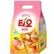 티오 복숭아 아이스티 70T+티오 18T 증정