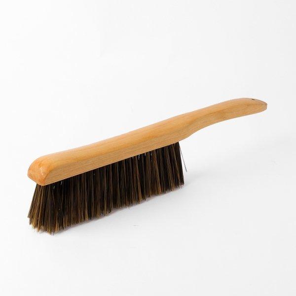 퓨어홈 핸드형 방비/청소용품 빗자루 방빗자루 (1237180) 상품이미지