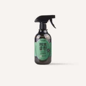 FEBCLEAN Fabric Freshener No.03 Baby Green Tea 500ml