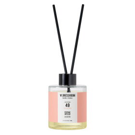 Perfume Diffuser No.49 Peach Blossom 120ml