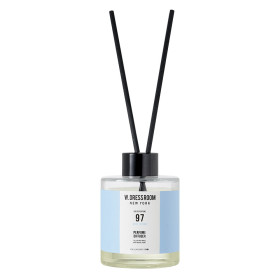 Perfume Diffuser No.97 April Cotton 120ml