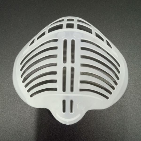 마스크 3D입체 호흡 개선 뽕 가드 프레임 브라켓 중형 상품이미지