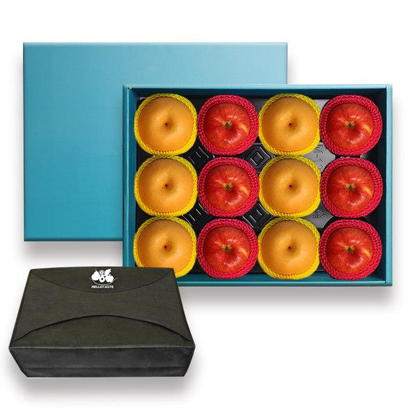 과일선물세트 설 추석 명절 /VIP황실/사과6배6(9/14~) 상품이미지