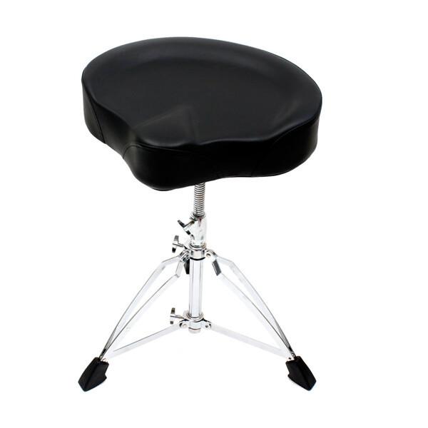 (현대Hmall)드럼의자 DR-890 키보드의자 피아노의자 다용도의자 상품이미지