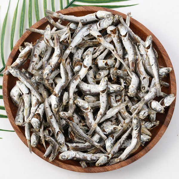 백송식품 남해안 햇다시멸치 1.5Kg 상품이미지