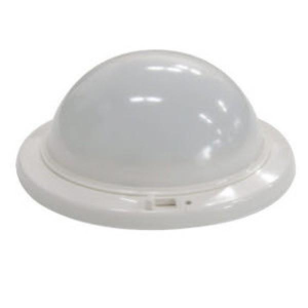 360도형 감지기 PA-6810/돔형열선감지기/펄릭스 상품이미지