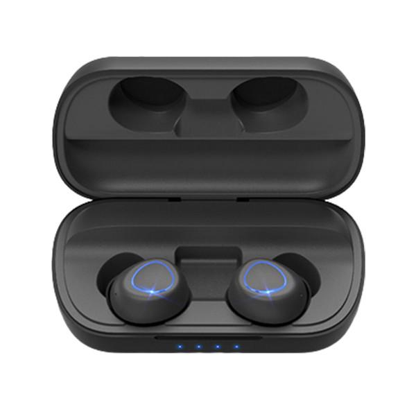 ABKO 비토닉 E30 (다크그레이) 블루투스 이어폰 상품이미지