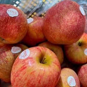 아삭 홍로 사과 .제철사과 4.5kg (21-25과)
