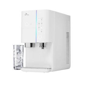 정수기렌탈 스텐 직수관 얼음 냉온정수기 I220C+사은품