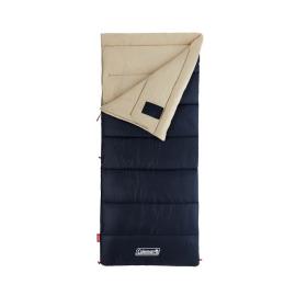 콜맨 팔메토 쿨웨더 캠핑용 차박용 침낭 2000004418