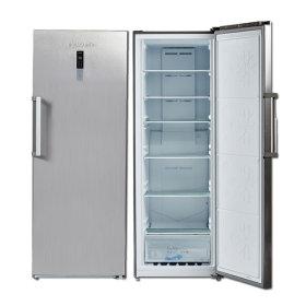 스마트플러스/초저온냉동고/간냉식냉동고/K3FH380ACM
