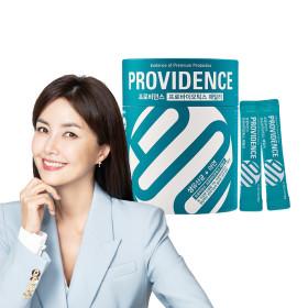 프로비던스 포스트바이오틱스 데일리 100포 / 유산균