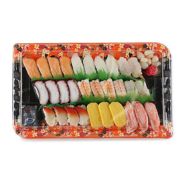 (행사상품)New고시히카리초밥세트 30입 상품이미지