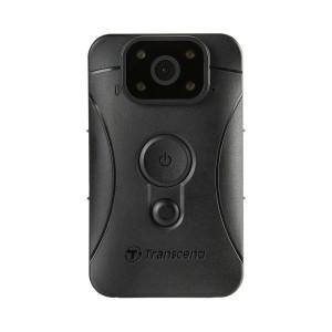 트랜센드 보안용 바디캠 DrivePro Body 10 /사은품증정