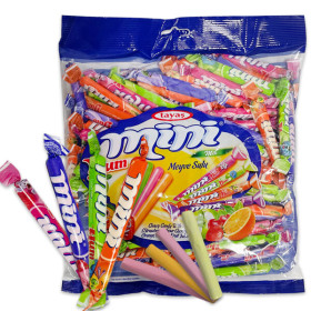 Kids Snack mini yum Candy Mix 700g/Calorie Balance