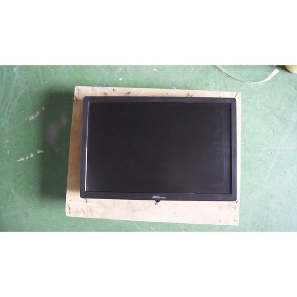 중고 저스트인테크 벽걸이 모니터 TV JIT-22HDW 54 상품이미지