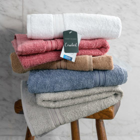 1+1 Hotel Towel 330g Towel Large Towel Beach Towel Shower Towel