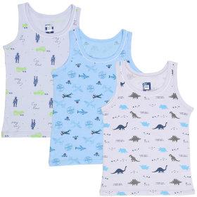 charactopia Kids underwear/panties/undershirts