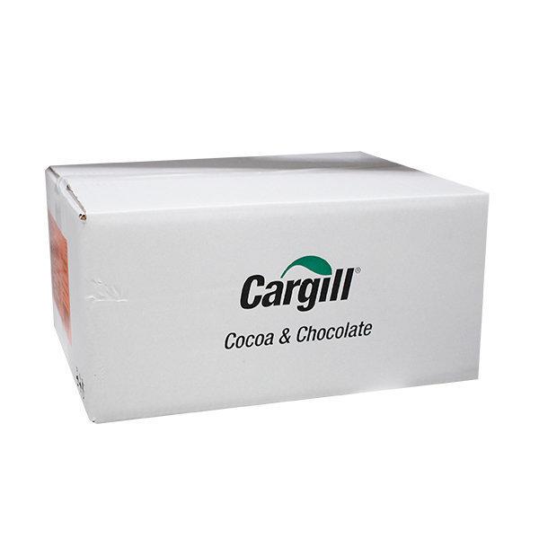 선인 벨지움 코인 다크초콜릿64% 10kg 상품이미지
