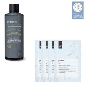 Organience/Treatment/Water/180ml