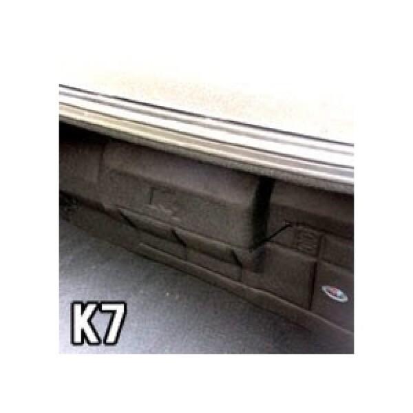 LPG커버 가스통가리개(차종선택) YF/뉴SM5/K5/K7/HG 상품이미지