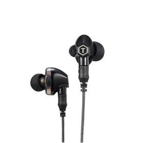 TITAN IN-EAR BA EDITION 게임용 게이밍 이어폰