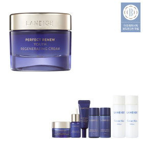 Perfect/Renew/Cream/50ml