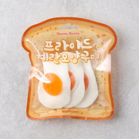 위니비니_계란후라이젤리_68g