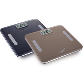 PS 체지방 체중계 수분량 근육량 측정가능