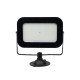 두영조명 LED 투광기 55W 블랙