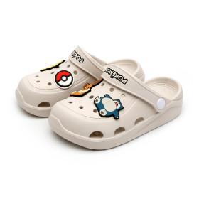 인기 캐릭터 아동운동화 LED운동화 LED구두