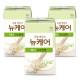 뉴케어 미니구수한맛(150ml) 32팩 / 소용량 균형영양식