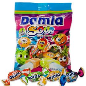 tayas Damla SOUR Soft Candy 90g/Trolli/Maltesers